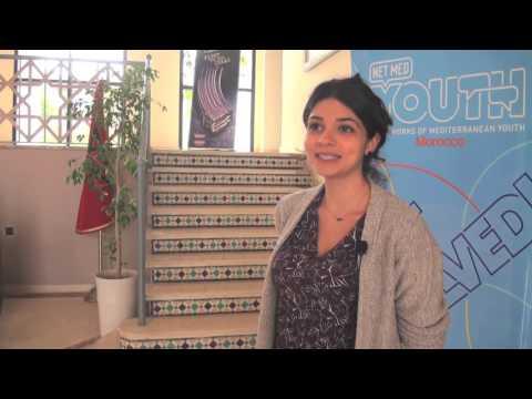 Le Dessin de presse sous la plume des jeunes marocains