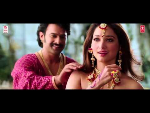 download song panchi ho javan by jasleen royal