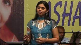 Ye Hai Reshmi Zulfon Ka Andheraa