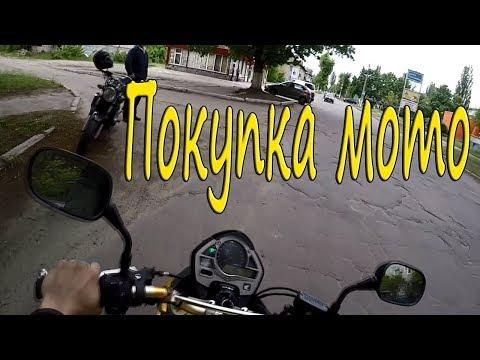 Как выбрать хороший мотоцикл Осмотр мотоцикла при покупке Honda Hornet 600