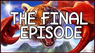 Impossible Creatures | The Final Episode | Impossible Is Nothing.