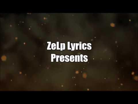 Right Now- $chwab LV Lyrics