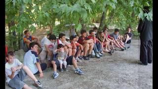 ΚΑΤΑΣΚΗΝΩΣΗ ΔΥΤΙΚΟ ΓΙΑΝΝΙΤΣΩΝ 2004