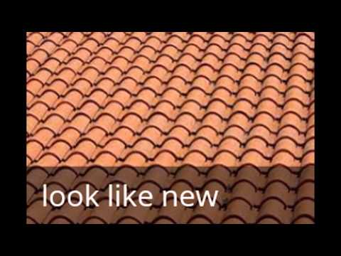 Roofing Contractor Ocala Florida