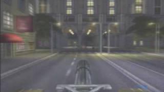 James Bond 007 Agent Under Fire Mission 7 Streets Of Bucharest