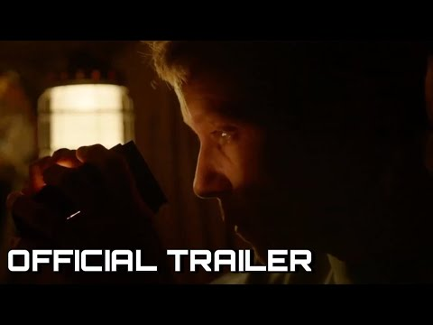 Nomadland Trailer #2 (2021)