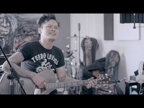 MERCY BAND - OTAK OLENG Official Music Video