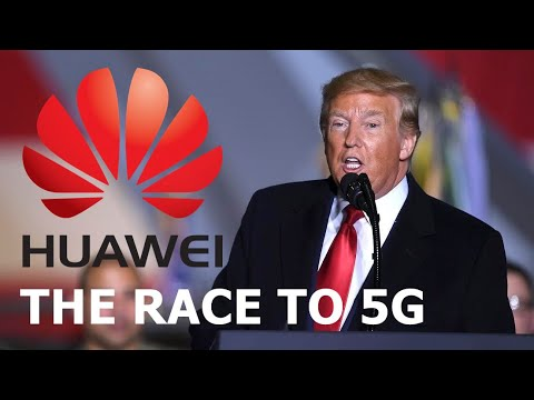 the-5g-war:-is-huawei-really-that-scary?