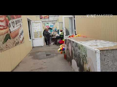 Соликамск вернее Боровск моими глазами в отпуске