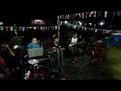 ollok lagu baru 2016 2017 live in felda umas