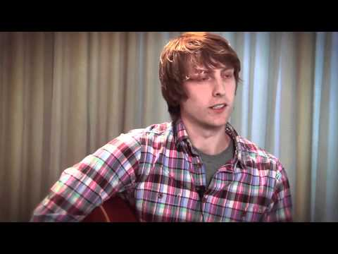 Eric Hutchinson - Talk is Cheap [Track By Track]