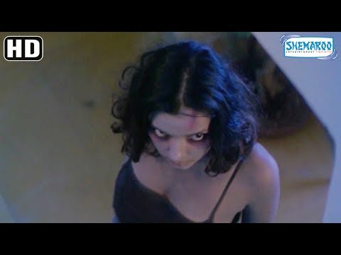 Ghost Follows Urmilla Matondkar - Bhoot Horror Scene - Hindi Horror Movie from YouTube · Duration:  1 minutes 44 seconds