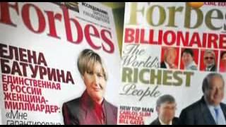 Вся правда о деньгах. Специальный проект REN -ТВ 27.06.2012