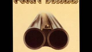Point Blank - point blank 1976 (full album).wmv