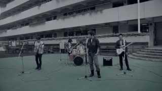 Mayday「抱きしめて」(擁抱 日本語ver.)MUSIC VIDEO