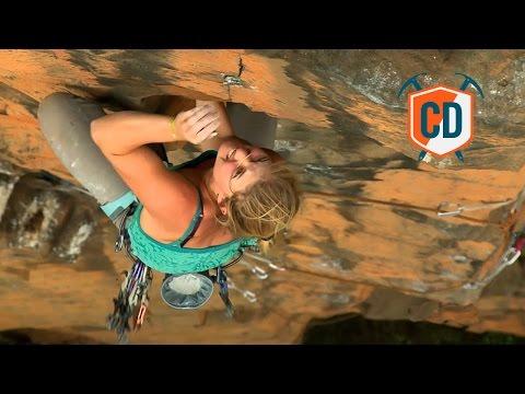 Exploring South African Climbing With Alex Honnold & Hazel Findlay | EpicTV Climbing Daily, Ep.461