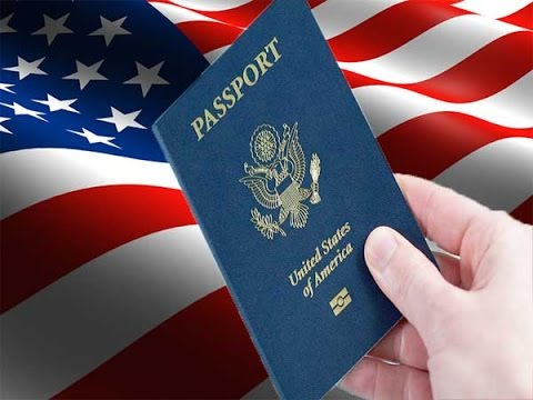 Immigration Information | Immigration Lawyer | Immigration to USA