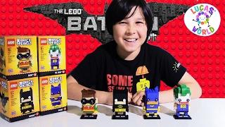 Lampada Lego Batman : Linee lego wikipedia