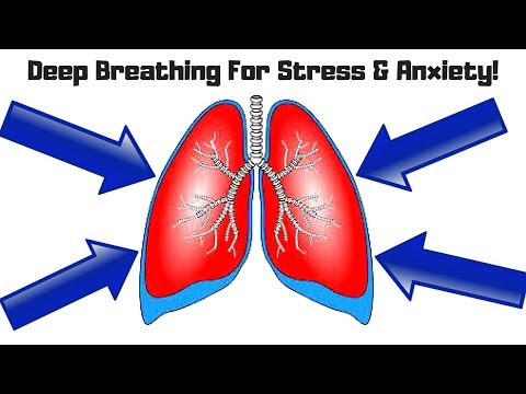 deep-abdominal-breathing-exercise-for-stress-&-anxiety!