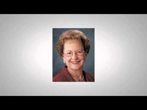Judie Brown discusses Catholics' support for President Obama