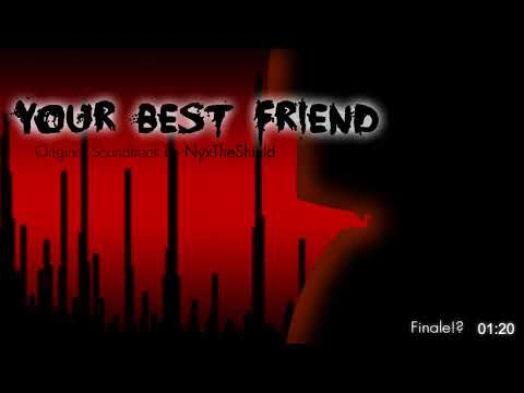 Your Best Friend OST - Finale?