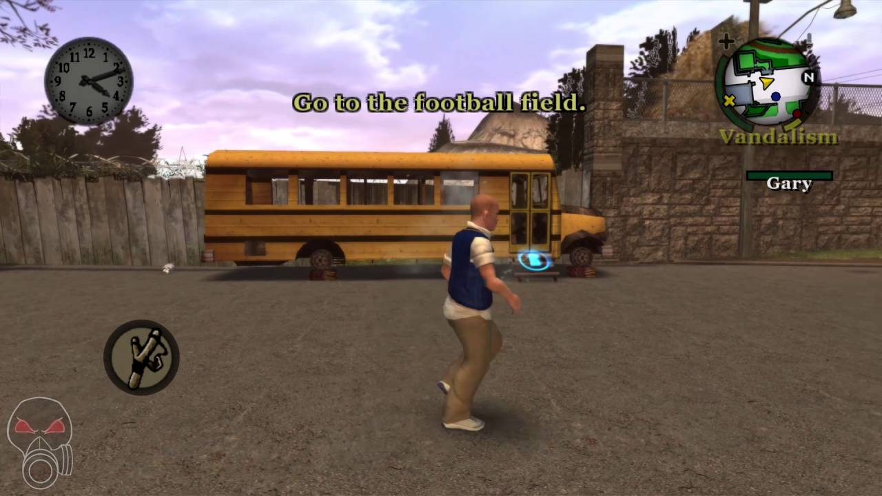 bully game free download for pc windows 7 ultimate