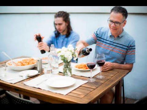 Video: 5 best Father's Day dinner deals