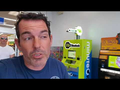 Vlog # 2: Provisioning for offshore sailing