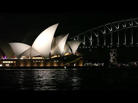 The Monocle Travel Guide Series: Sydney