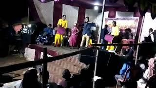 Ranjit Mahto jhumar song __chinikuti_SoNua_22/10/17