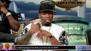 g-unit-interview-on-ggn-with-snoop-dogg-video