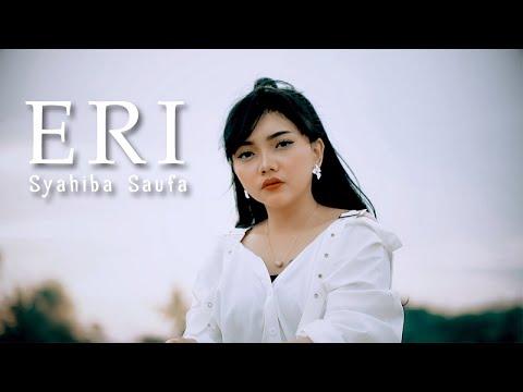 Syahiba Saufa - Eri