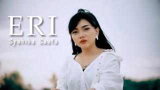 Download Lagu Syahiba Saufa – Eri MP3