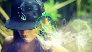 Richie Spice - Marijuana (Downsquarez & LabRat Remix)