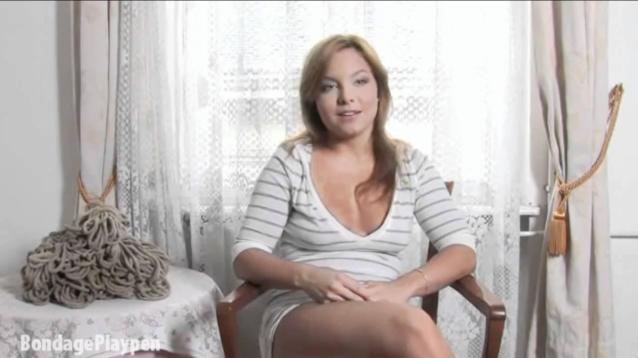 Valentina blue hot lesbians