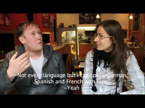 conversación-en-español