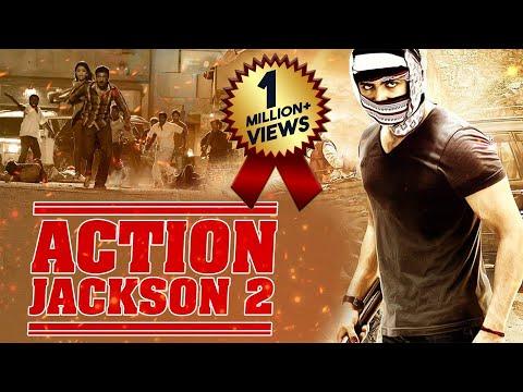action-jackson-2-(2018)-new-released-hindi-dubbed-movie-|-arun-vijay-|-south-movie-2018