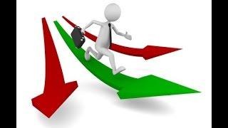 Как Научиться Правильно Принимать Решения? Принятие Эффективного Решения.