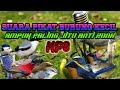 Suara Pikat Burung Kecil Paling Ampuh  Mp3 - Mp4 Download