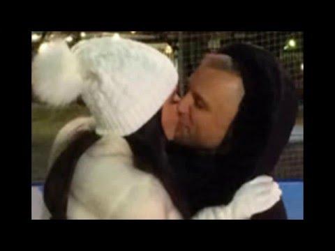 клип фролова с романец видео