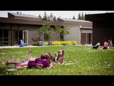 Wilkes Elementary