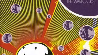 The Warlocks - Phoenix (Full Album)