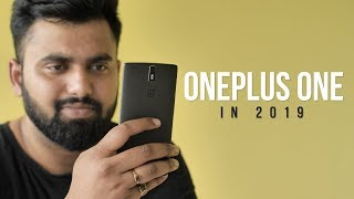 i-used-the-oneplus-one-in-2019