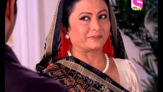 Piya Basanti Re - पिया बसंती रे - Episode 67 - 17th November 2014