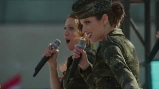 Pitch Perfect 3 - I Don't Like It, I Love It (Lyrics) 1080pHD