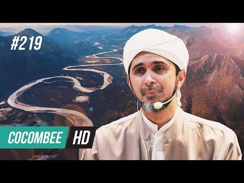 Jangan Bersedih Bila Kehilangan Orang Tersayang.. ᴴᴰ | Habib Ali Zaenal Abidin Al-Hamid