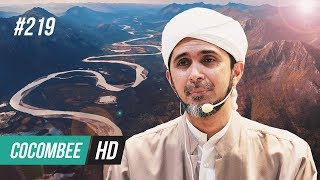 Video Jangan Bersedih Bila Kehilangan Orang Tersayang.. ᴴᴰ | Habib Ali Zaenal Abidin Al-Hamid download MP3, 3GP, MP4, WEBM, AVI, FLV November 2018