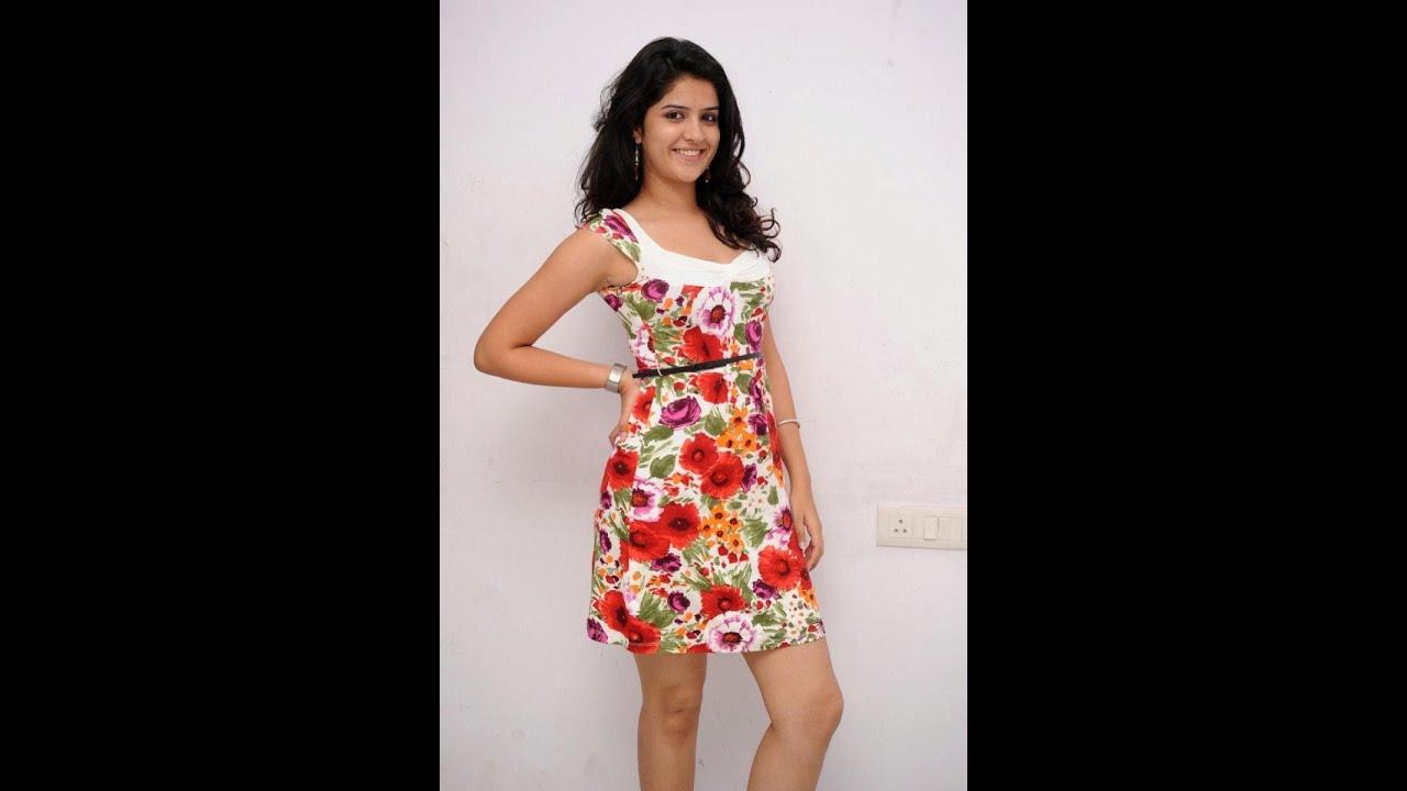 Deeksha serh nude photographs join. All