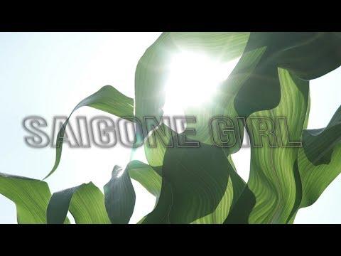 Saigone Girl EP 1: Saigon Youth