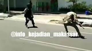 Video Tragedi Makassar download MP3, 3GP, MP4, WEBM, AVI, FLV September 2018